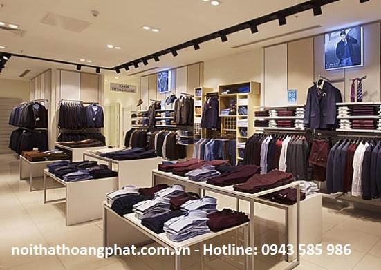 Clothessshopdecorationforclassicbusinessmen1