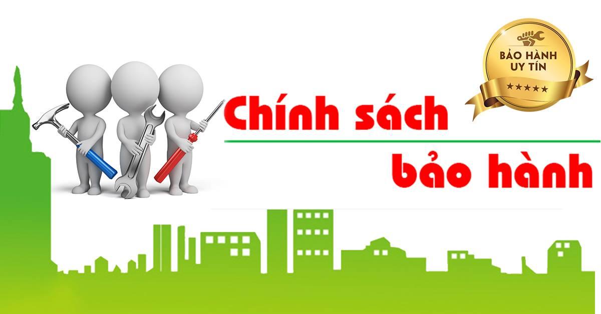 Chinhsachbaohanh