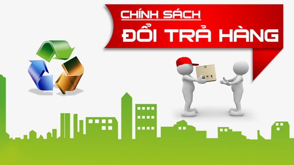 Chinhsachdoitrahang1