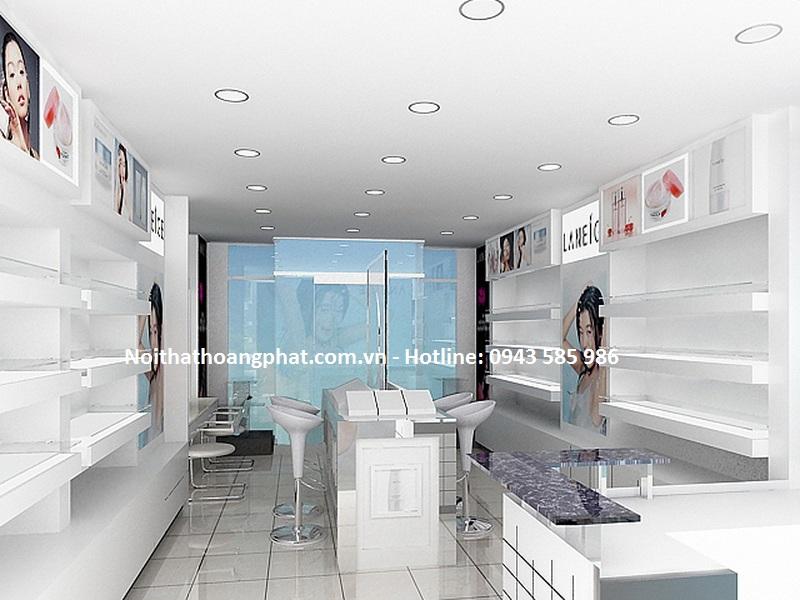 Shop My Pham 2
