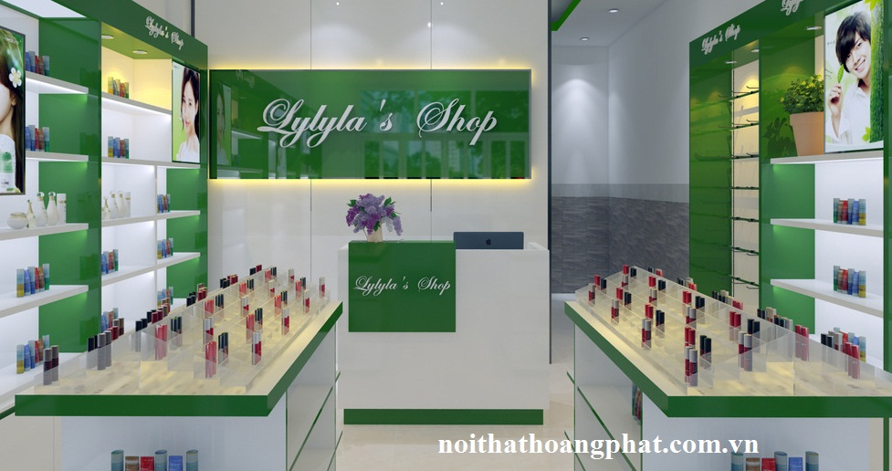 Shopmypham1