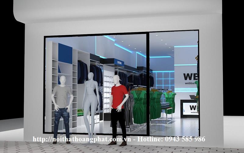 Shopthoitrang7