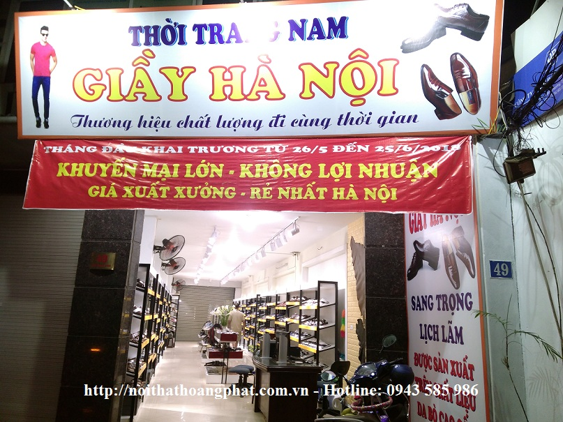 Thicongshopgiaytrungkinh