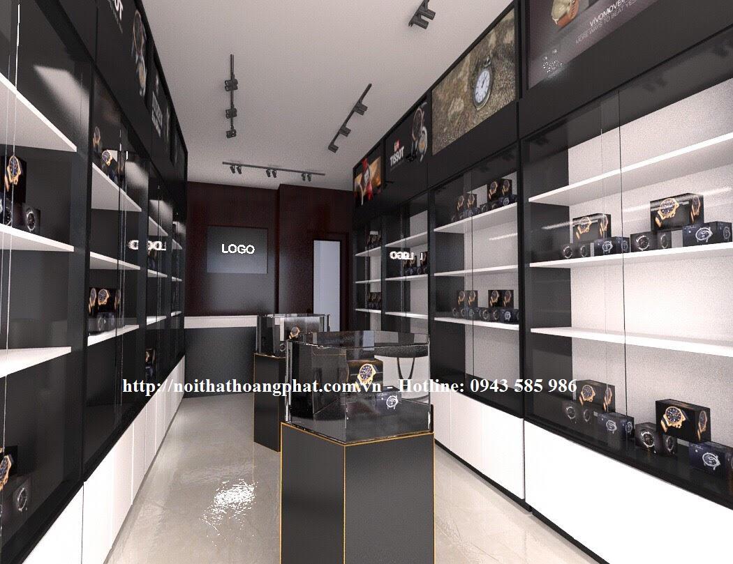 Shopdonghourus2