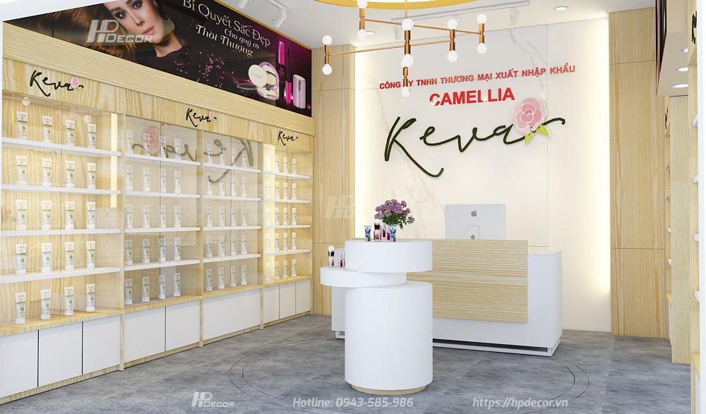 Shopmyphamcamellia1