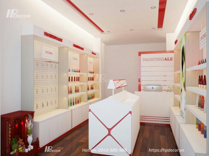 Shopmyphambavi2