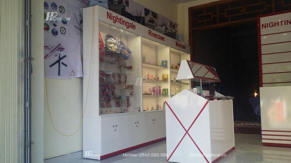 Shopmyphamchituyetbavi3