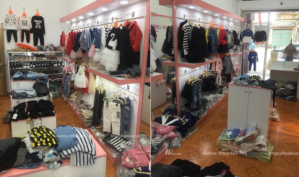 Shopquanaotreemhanhlinhbaby1