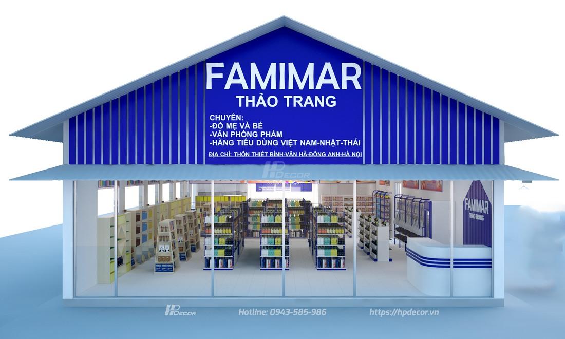 Thietkesieuthifamimarthaotrang2
