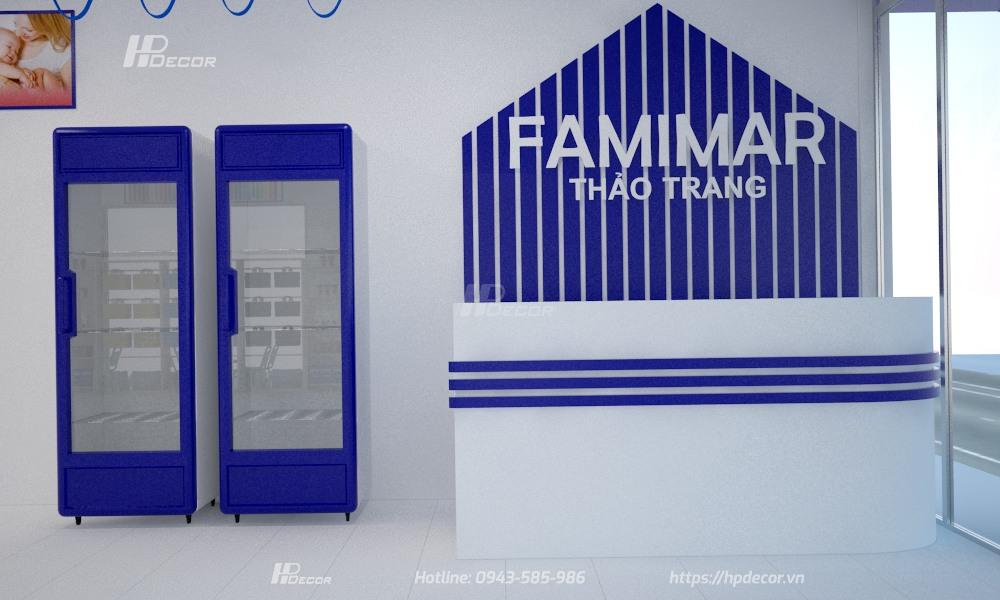 Thietkesieuthifamimarthaotrang3