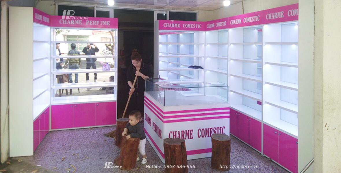 Shop-my-pham-charme-1