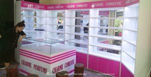 Shop-my-pham-charme-2