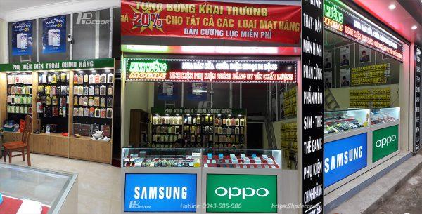 Thi-cong-cua-hang-dien-thoai-di-dong-phu-do-ha-noi-3