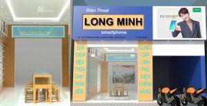 Thumbnail of http://Thiet-ke-cua-hang-dien-thoai-di-dong-minh-long-1