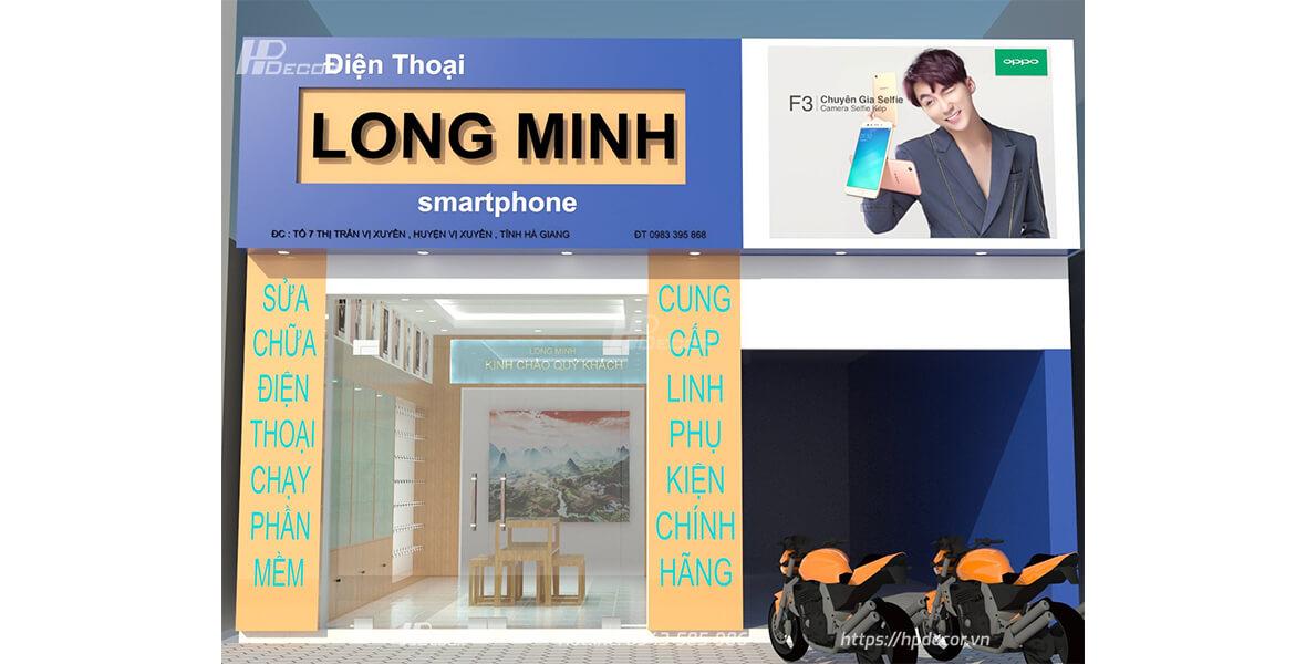 Thiet-ke-cua-hang-dien-thoai-di-dong-minh-long-4