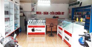 Thiet-ke-thi-cong-shop-dien-thoai-di-dong-anh-hung-tai-ha-dong-2