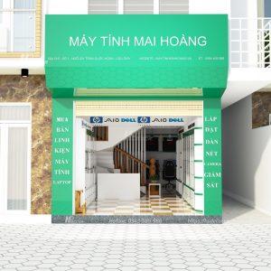 Thumbnail of http://Cua-hang-may-tinh-mai-hoang-1