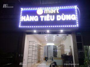 Thicongnoithatcuahangtienichtimecity3