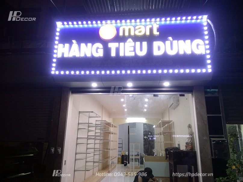 Thi-cong-noi-that-cua-hang-tien-ich-time-city-3