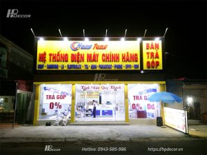 Thumbnail of http://Thi-cong-noi-that-sieu-thi-dien-may-hong-tung-6