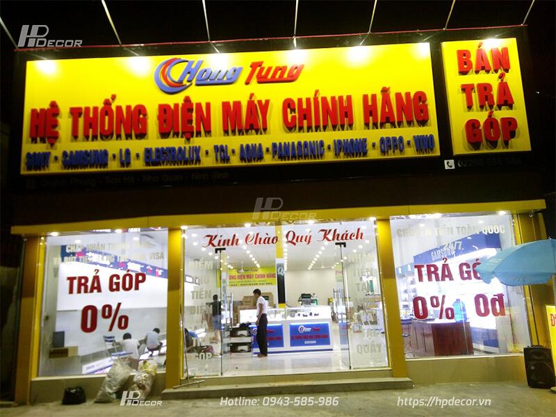 Thi-cong-noi-that-sieu-thi-dien-may-hong-tung-8