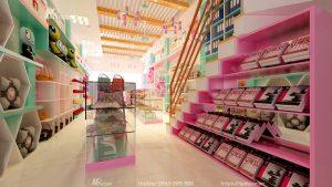 Thumbnail of http://Thiet-ke-shop-qua-tang-luu-niem-tai-son-la-6