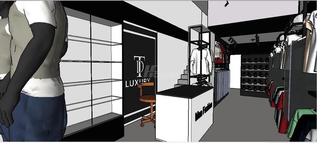 Thiet-ke-shop-thoi-trang-dt-luxury-6