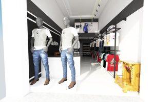 Thumbnail of http://Thiet-ke-shop-thoi-trang-dt-luxury-7