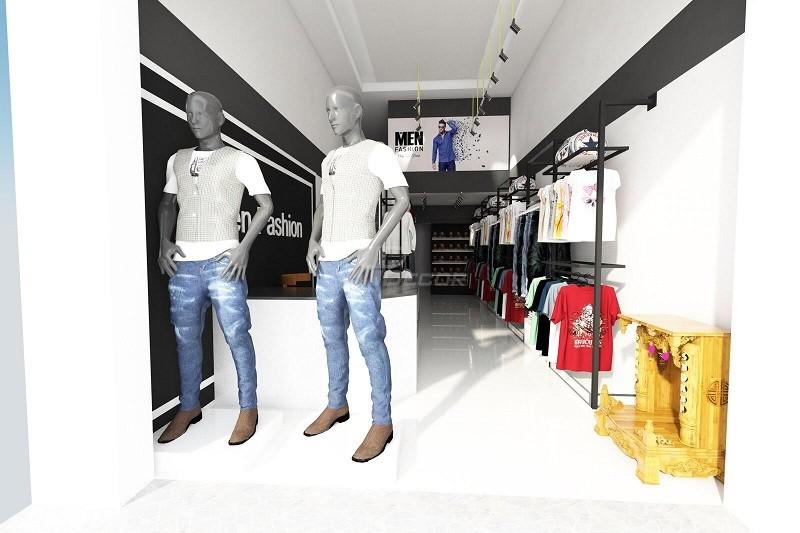 Thiet-ke-shop-thoi-trang-dt-luxury-7