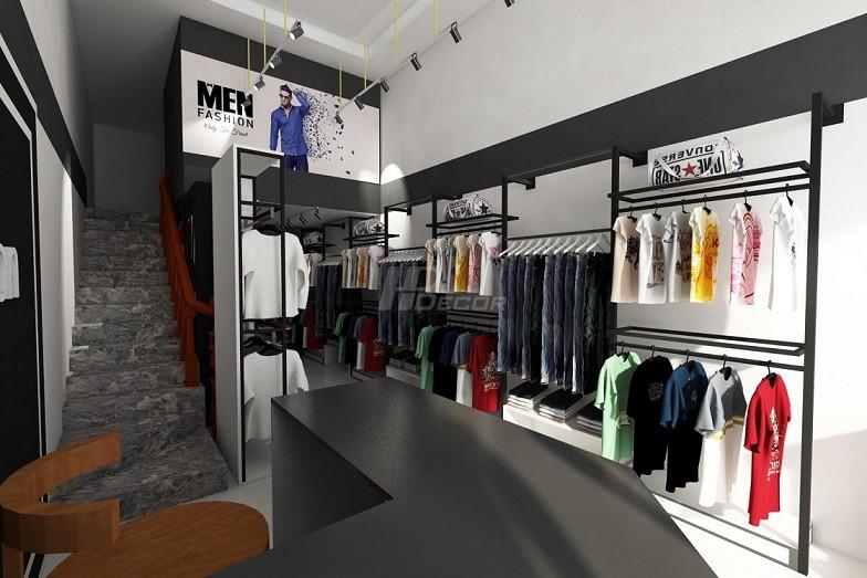 Thiet-ke-shop-thoi-trang-dt-luxury-8