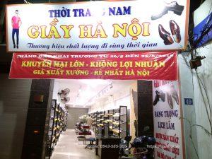 Thumbnail of http://Thiet-ke-va-thi-cong-shop-giay-dep-thoi-trang-nam-tai-trung-kinh-1