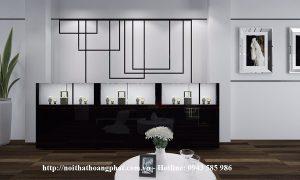 Thumbnail of http://Thiet-ke-va-thi-cong-shop-trung-bay-dong-ho-1