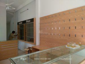 Thumbnail of http://Cua-hang-dien-thoai-quyen-phuong-mobile-5