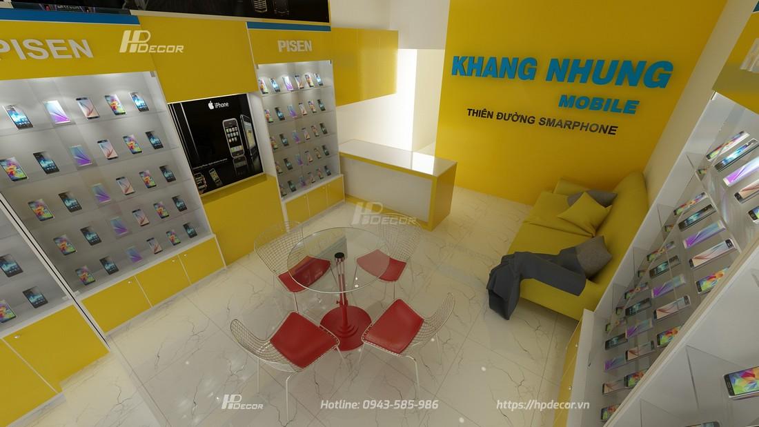 Cua-hang-dien-thoai-di-dong-khang-nhung-mobile-2