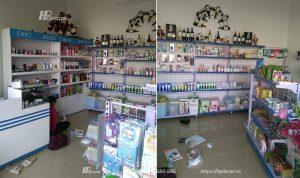 Thumbnail of http://Shop-ban-hang-tieu-dung-nhat-ban-1