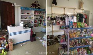 Thumbnail of http://Shop-ban-hang-tieu-dung-nhat-ban-2