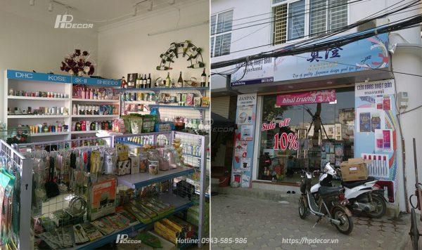 Shop-ban-hang-tieu-dung-nhat-ban-3