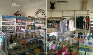 Thumbnail of http://Shop-ban-hang-tieu-dung-nhat-ban-4