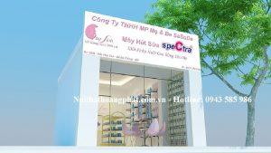 Shop-do-dung-sau-sinh-me-va-be-3
