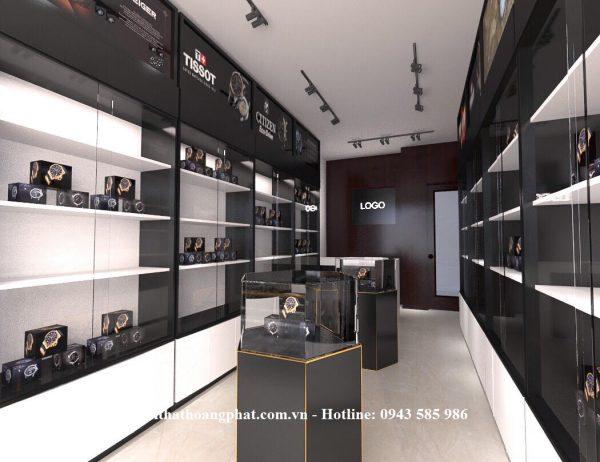 Shop-dong-ho-urus-5