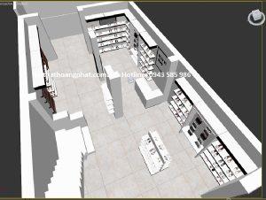 Thumbnail of http://Shop-giay-dep-bily-viet%20(1)