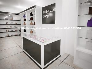 Thumbnail of http://Shop-giay-dep-bily-viet%20(2)