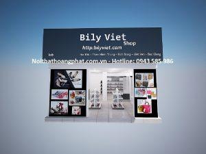 Thumbnail of http://Shop-giay-dep-bily-viet%20(3)