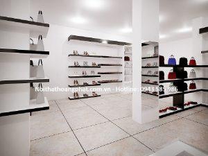 Thumbnail of http://Shop-giay-dep-bily-viet%20(4)