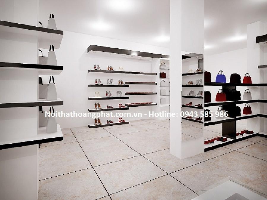 Shop-giay-dep-bily-viet (4)