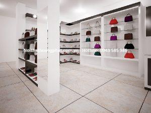 Thumbnail of http://Shop-giay-dep-bily-viet%20(5)