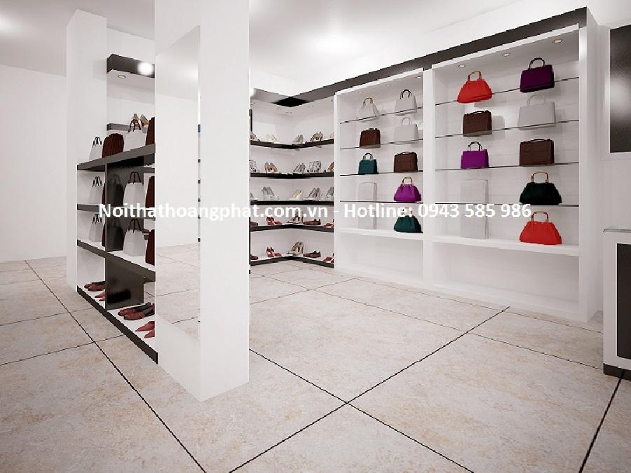 Shop-giay-dep-bily-viet (5)