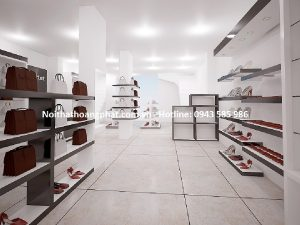 Thumbnail of http://Shop-giay-dep-bily-viet%20(7)