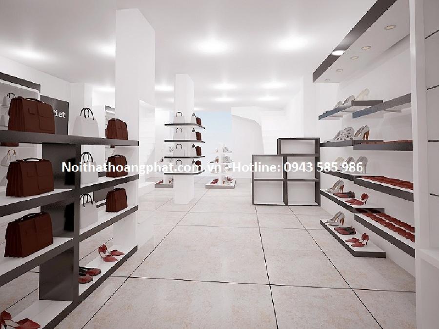 Shop-giay-dep-bily-viet (7)