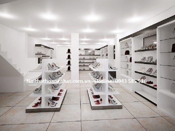 Shop-giay-dep-bily-viet (8)
